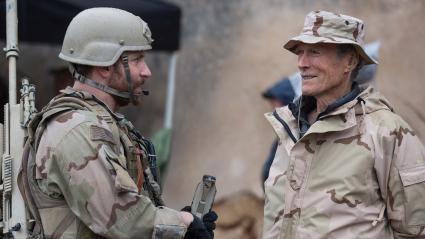 American Army sites de rencontre420 vue de la rencontre