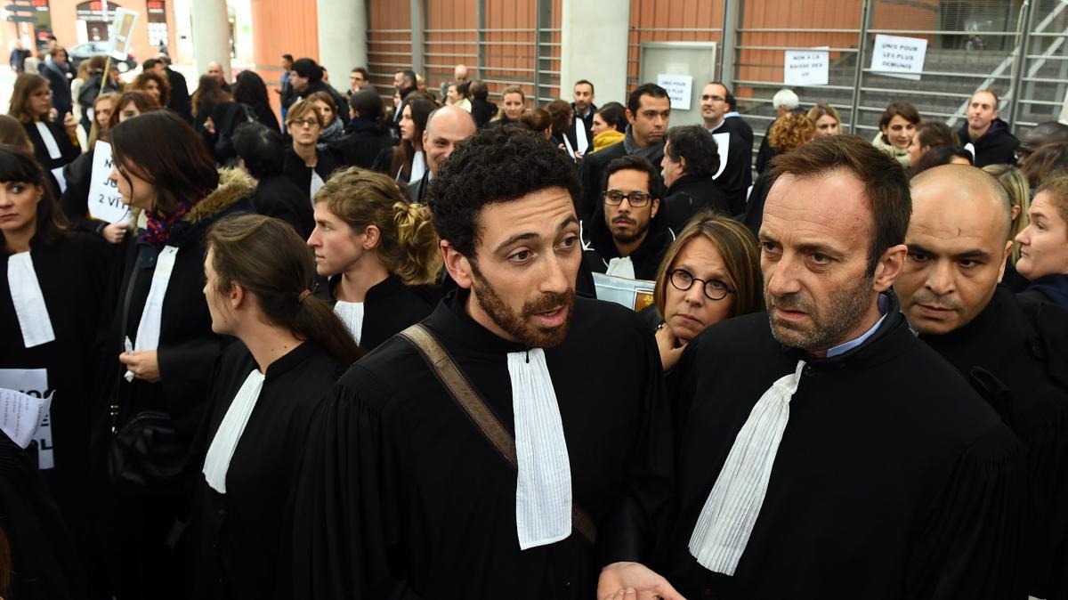 realmente ¿Son mejores ¿Son los abogados realmente abogados los htsQdr