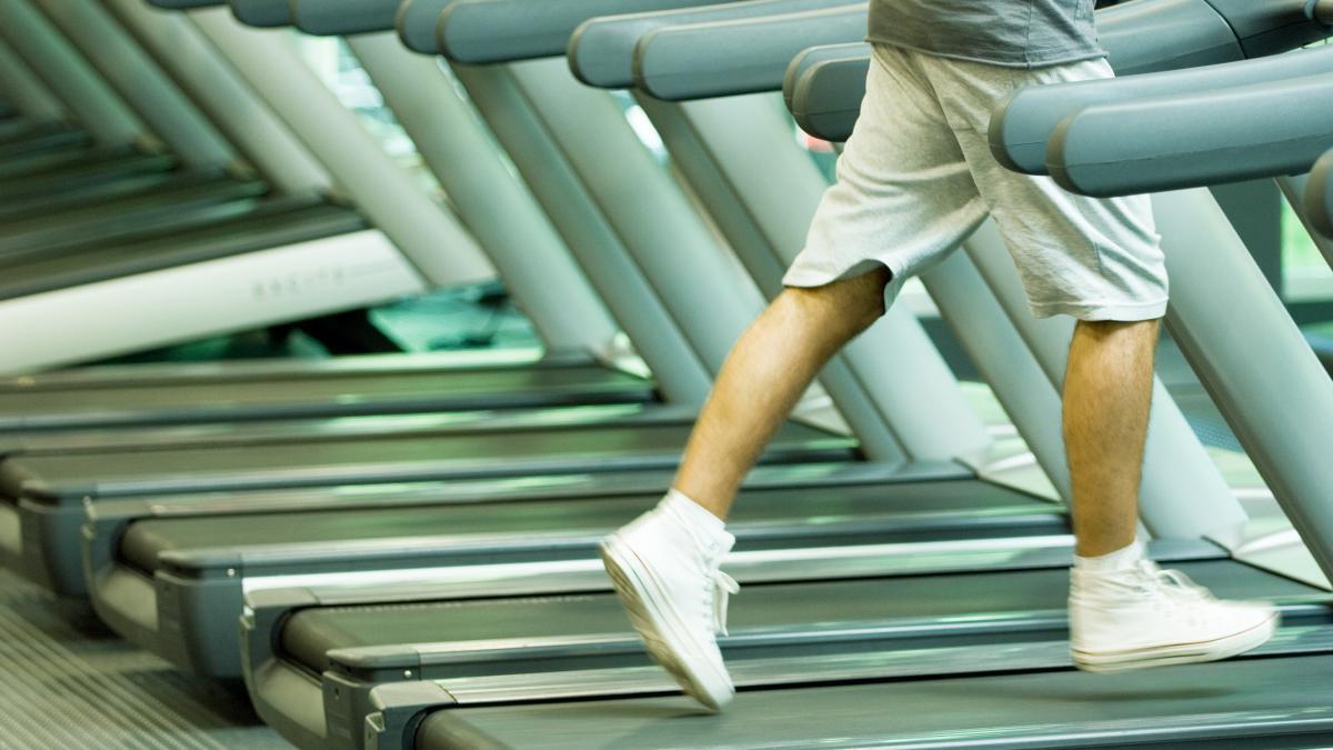 Fitness sites de rencontres au Royaume-Uni meilleur titre de profil pour le site de rencontre