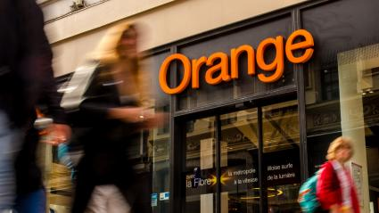 Orange et Bouygues condamnés à 315 000 euros d'amende pour ne pas avoir affiché le vrai prix de leur abonnement internet