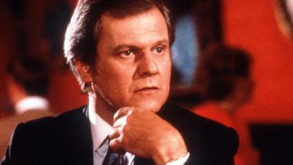 Mort de Ken Kercheval, incarnation de Cliff Barnes, l ...