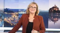 Gironde : les bruits de la campagne bientôt au patrimoine national ?