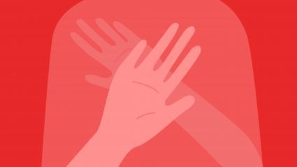 Dans une tribune publiée vendredi 19 juillet 2019 sur franceinfo, des familles et des proches de victimes de féminicide proposent une série de mesures pour lutter contre ce fléau.