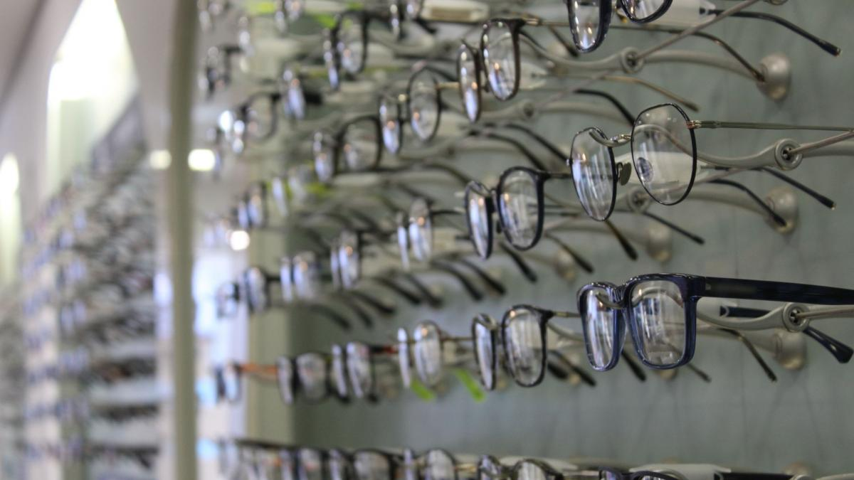 Coronavirus : les opticiens s'organisent pour répondre aux